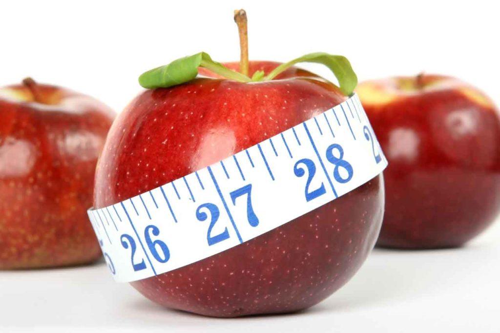 dietetyka szkolenie