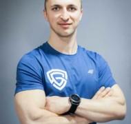 Damian Bugański