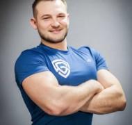 Marek Kuś
