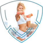 kurs intruktora fitness
