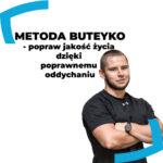 metoda buyeyko