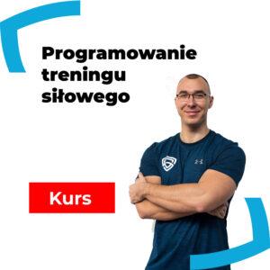 programowanie treningowe